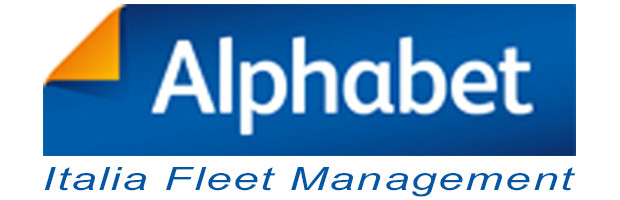 alphabet italia fleet management