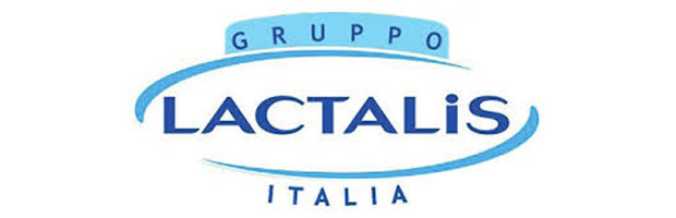 gruppo lactalis italia