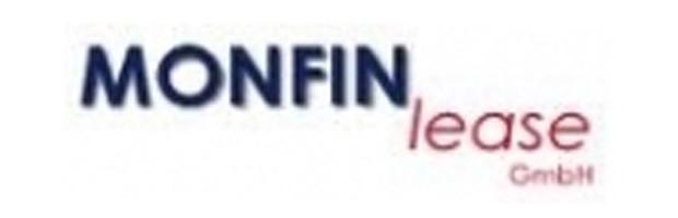 monfin lease